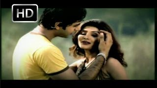 WAFAVAN  | OFFICIAL VIDEO | KANTH KALER (2006)