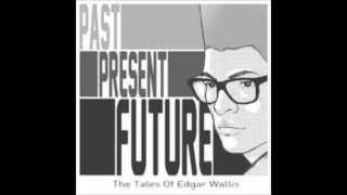 Edgar Wallis - Nine To Five