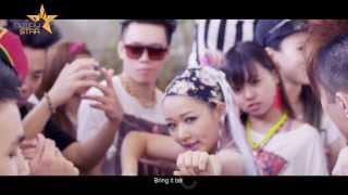 [獨家首播] 張惠雅 Regen Cheung - Get Back Official MV - 官方完整版