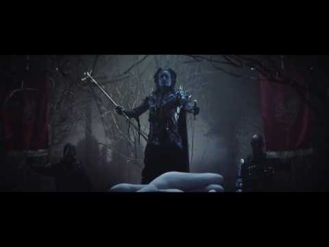 Cradle Of Filth-Heartbreak And Seance.