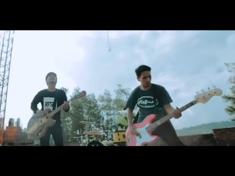 Stand Here Alone - Korban Lelaki ( Mixing Official Video )