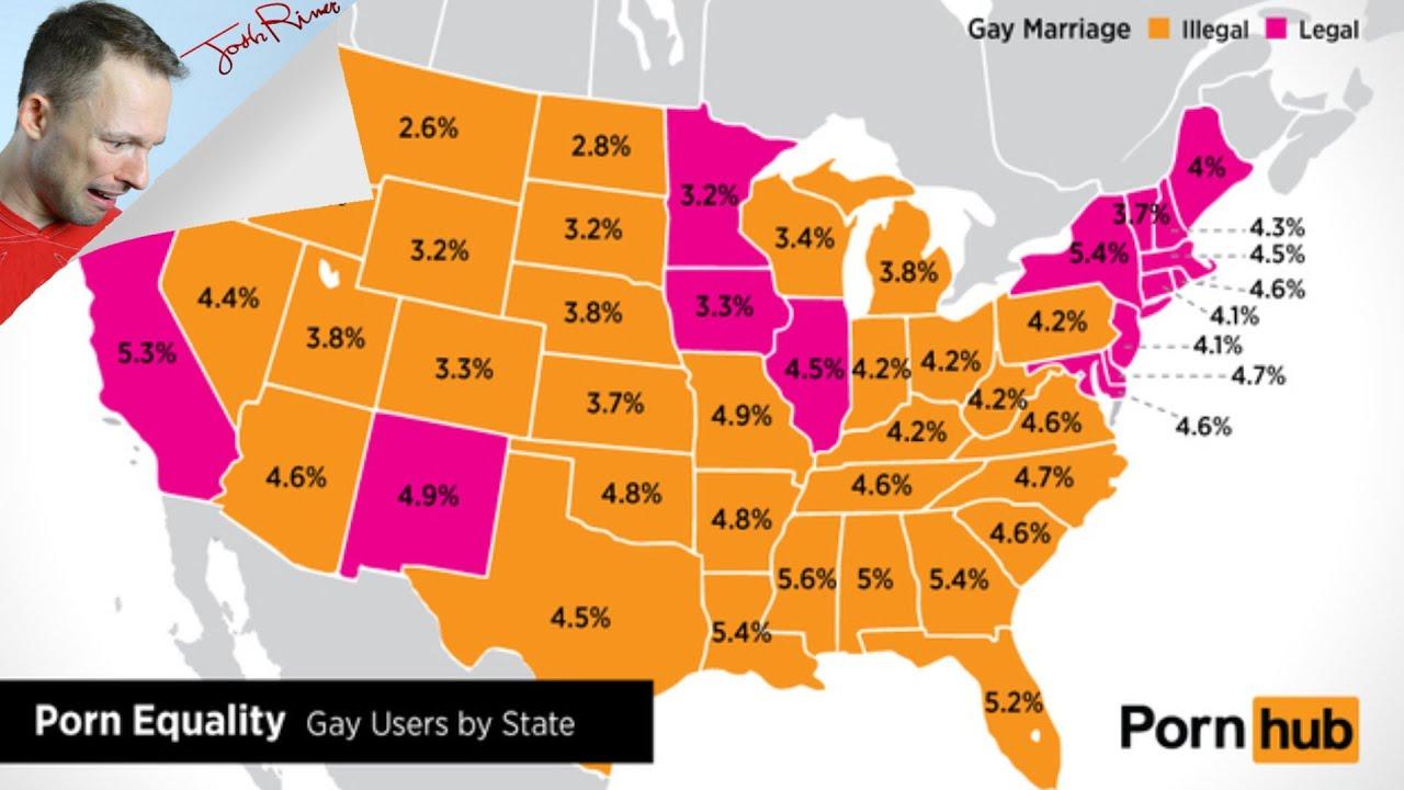 USA porno gay noir ébène filles vidéo