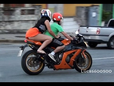 motos esportivas acelerando em curitiba parte 50 youtube. Black Bedroom Furniture Sets. Home Design Ideas