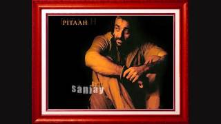 Sau Baar Janam - Pitaah 2002) Full Song