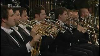 Cinema in Concert - 00 - Alfred Newman - 20th Century Fox Fanfare