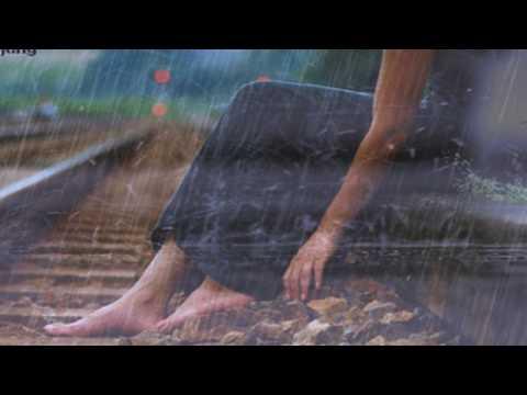 When the love falls rain versi  Yiruma HD