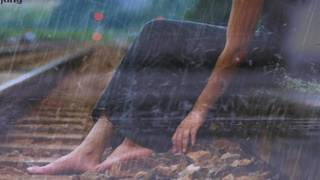 When the love falls (rain version) by Yiruma (HD)