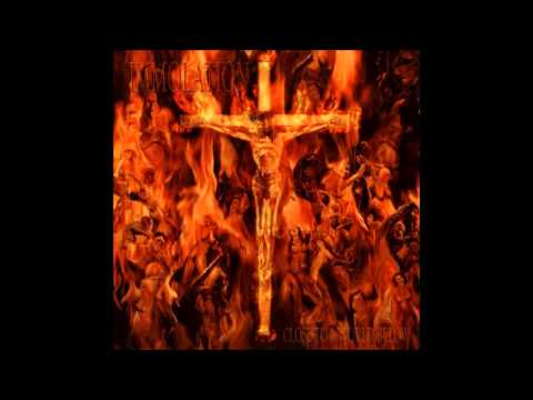 Immolation - Close To A World Below (2000) Ultra HQ thumb