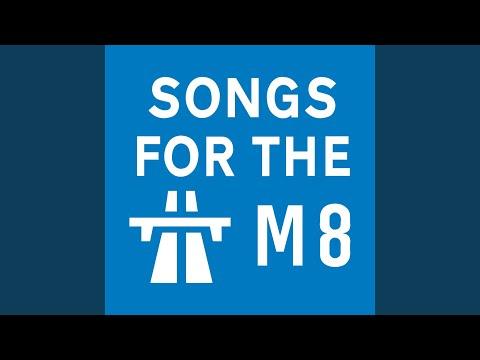 Songs For The M8: III. Movement 3 (Movement III) Mp3