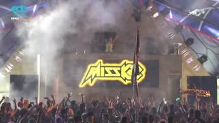 Video Miss K8 - EDC Las Vegas 2017 download MP3, 3GP, MP4, WEBM, AVI, FLV November 2017