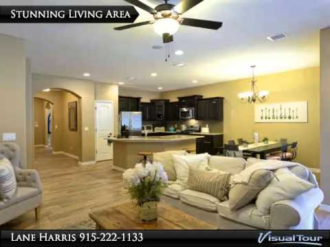 Acacia cim by palo verde homes youtube for Palo verde homes floor plans