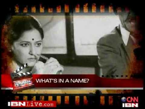 Making of Kundan Shah's Jaane Bhi Do Yaaro - 2