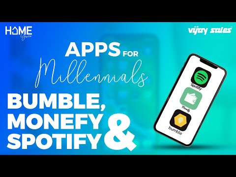 must-have-apps-for-all-millennials- -top-3-must-have-mobile-apps- -home-guru- -vijay-sales