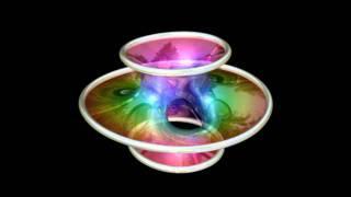Mark Diablo - Acrobat (Original Mix)