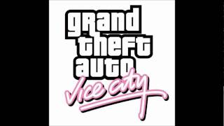 Grand Theft Auto: Vice City - Degenerator