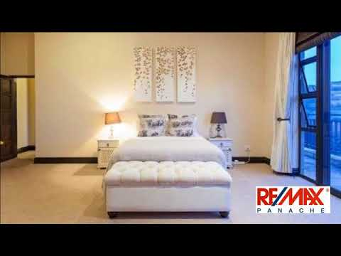 5 Bedroom House For Sale in Durban North, KwaZulu Natal, South Africa for ZAR 5,500,000