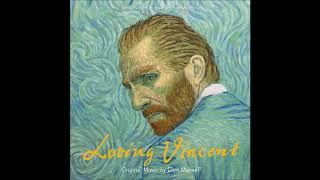 Скачать Lianne La Havas Starry Starry Night Loving Vincent OST