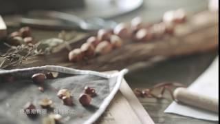 [香港廣告](2016)McCafe 榛子鮮奶咖啡(16:9) [HD]