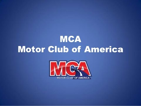 Mca testimony with tom skinner youtube for Mca motor club of america scam