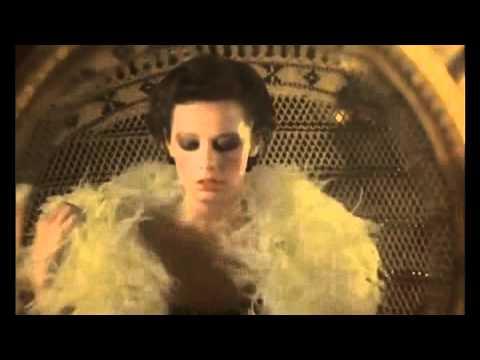 GLAM presents FORBIDDEN PLEASURES, ACT III : Emmanuelle, friday 26 nov.