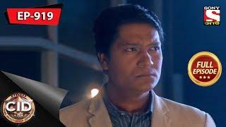 CID (Bengali) - Full Episode 919 - 12th January, 2020