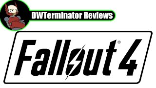Review - Fallout 4