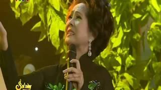 Sol vàng tháng 11 - Cánh Buồm Chuyển Bến - Phương Dung thumbnail