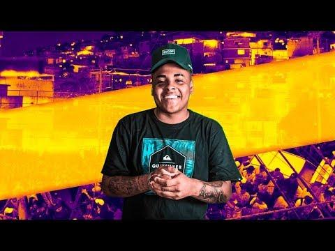 MC Kitinho - Malokas (DJ Thi Marquez) Part. MC Gagaah NGDP