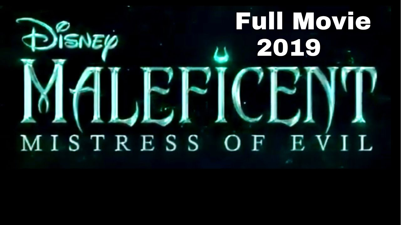 Download Maleficent-2 mistress of evil 2019 full movie Hindi | full promotional event *Ramgopal Production