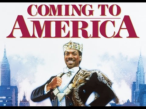 Essay/Term paper: Coming to america: adjusting to a culture
