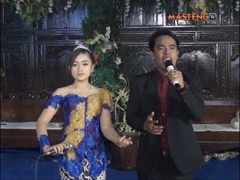 Langgam Wuyung Duet Sarini & Atim Satus