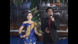 Download lagu Langgam Wuyung Duet SariniAtim Satus MP3