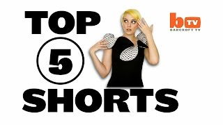 top5shorts-the-boy-with-huge-hands-croc-attack-and-the-chihuahua-with-wheels-for-legs