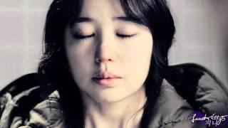 Video Lee Min Ho/Yoon Eun Hye MV || Power In Your Heart download MP3, 3GP, MP4, WEBM, AVI, FLV Maret 2018