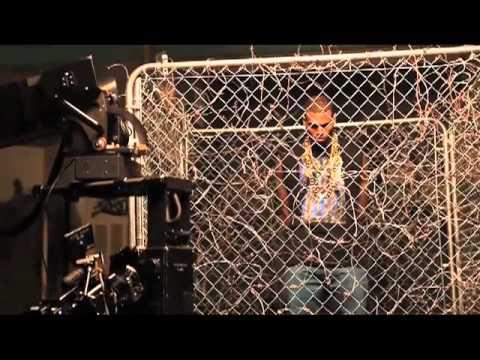 DJ Khaled  Take It To The Head