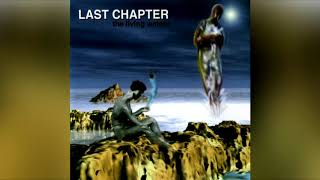 Watch Last Chapter Dimensions video