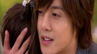 PART 13/15 Ep14  Kim Hyun Joong *PLAYFUL KISS* [Let Me Be The One]