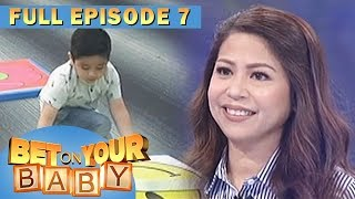 Full Episode 7 | Bet On Your Baby - Jun 3, 2017