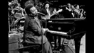 Austin City Limits Fats Domino Tribute w Dr. John, Elvis Costello, Trombone Shorty & the Nevilles