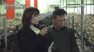MsEGTV-표고버섯  홍삼발효액 사포닌 1mg/g 함…