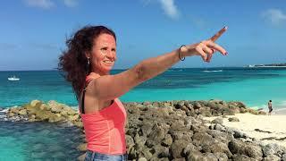 Bahamas  Part 2
