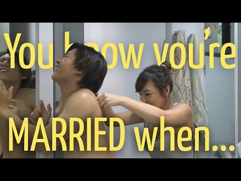 Популярные видео– Полиамория и Polyamory: Married & Dating