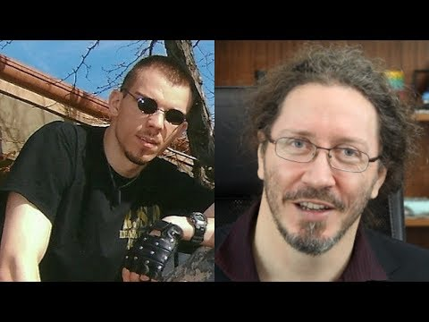 Atheist Violence - Skeptic Feminist, Thunderf00t, DeflatingAtheism, Escaping Atheism