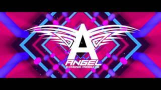 Saat Samundar (Remix) - DJ Angel