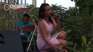 Dangdut SK - Oleh Oleh Dipopulerkan Oleh  Rita Sugiarto