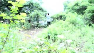 マサキプラン 柾木玲弥 ウルウル特集『マサキプラン』 http://www.hirat...