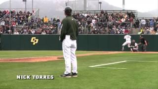 Poly Baseball Outa