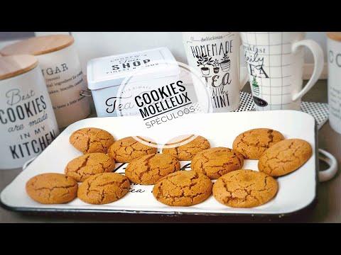 cookies-moelleux-spéculoos-faciles-pour-accompagner-le-thé?