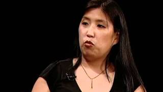 Yao-Hui Huang (How to Start a Business) on The Woman's Connection® w/Barrie-Louise Switzen