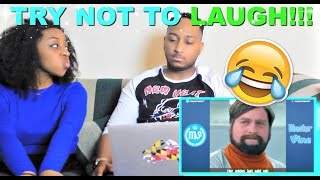 Try Not To Laugh Or Grin Part 27!!!